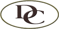 Dual-construction-logo